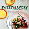 Sweet & Savory from Miraval Chefs