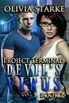 Project Terminal: Devil's Virus