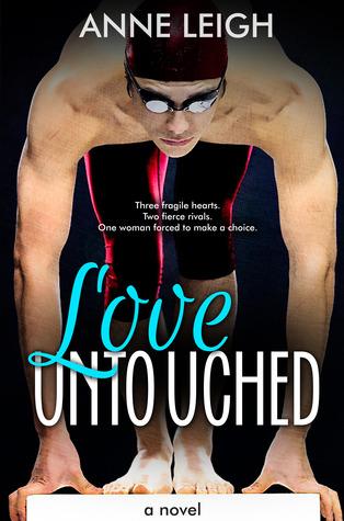 Amor Untouched (inesperado, # 3)
