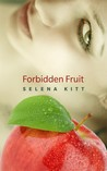 Forbidden Fruit (Under Mr. Nolan's Bed #1)