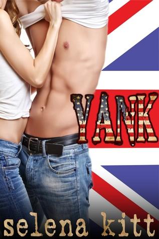 Yank by Selena Kitt
