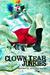 Clown Tear Junkies