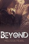 Beyond (Betwixt Novella #1.5)