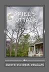 Ariel's Cottage