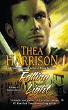 Falling Light (Game of Shadows, #2)