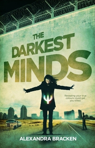 https://www.goodreads.com/book/photo/18398607-the-darkest-minds