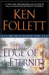 Edge of Eternity