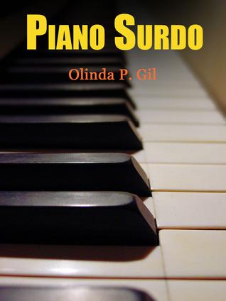 Piano Surdo