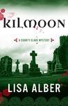 Kilmoon, A County Clare Mystery