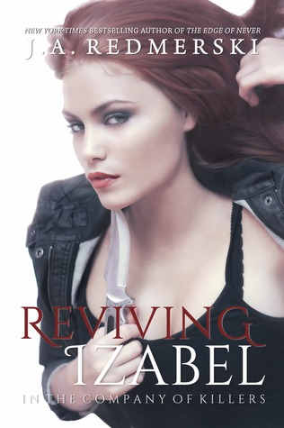 https://www.goodreads.com/book/show/18105102-reviving-izabel