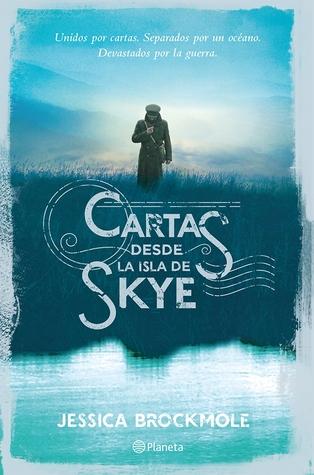 https://www.goodreads.com/book/show/18401341-cartas-desde-la-isla-de-skye