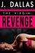 The Virgin: Revenge