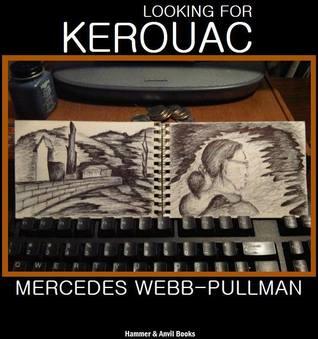 Looking for Kerouac