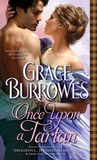 Once Upon a Tartan (MacGregor Trilogy, #2)