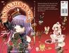Chocolate Magic: Evil Essence - Mizuho Rino