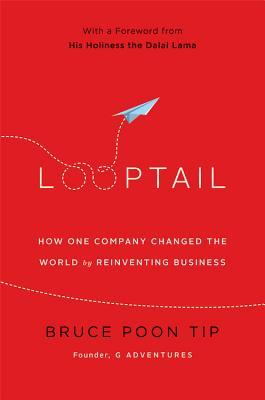 https://www.goodreads.com/book/show/17333463-looptail