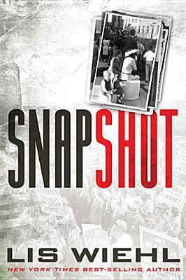 Snapshot by Lis Wiehl, book review