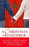A Christmas to Remember (Chaos, #2.5; Lucky Harbor, #8.5; Last Chance, #5.5)