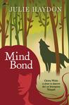 Mind Bond