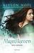Mystikeren (Soul Seekers, #3)