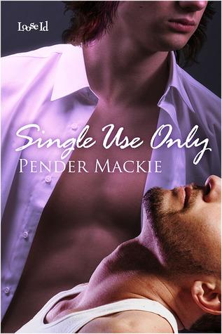 Guest Post & GIVEAWAY: Pender Mackie