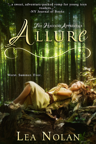 http://www.amazon.com/Allure-Hoodoo-Apprentice-Lea-Nolan-ebook/dp/B00BRA4F6W/ref=sr_1_1?ie=UTF8&qid=1392768870&sr=8-1&keywords=lea+nolan+allure