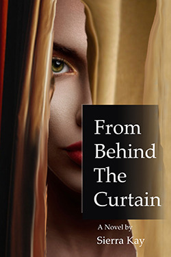 From Behind the Curtain