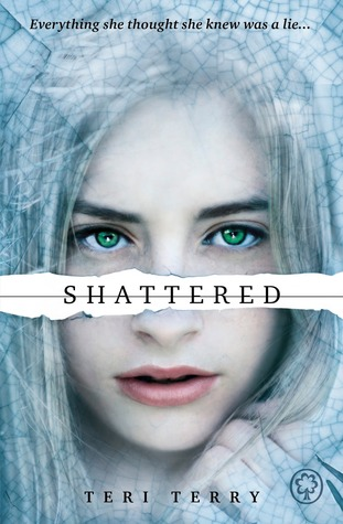 https://www.goodreads.com/book/show/17901410-shattered?from_search=true