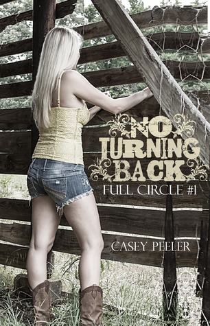 https://www.goodreads.com/book/show/17983607-no-turning-back