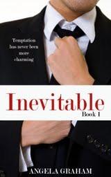 Inevitable (Harmony, #1)