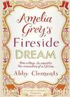 Amelia Grey's Fireside Dream