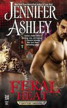 Feral Heat (Shifters Unbound, #5.5)