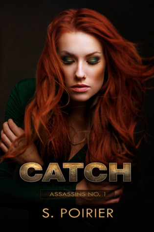 https://www.goodreads.com/book/show/18043610-catch?ac=1