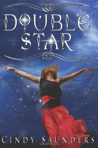 Double Star by Cindy Saunders
