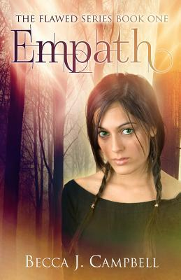 Empath by Becca J. Campbell