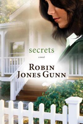 Secrets (Glenbrooke #1)