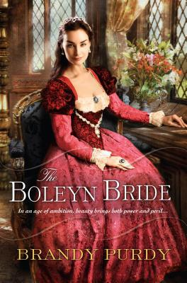 The Boleyn Bride