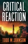 Critical Reaction