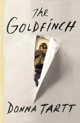 https://www.goodreads.com/book/show/17333223-the-goldfinch