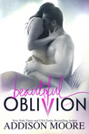 Beautiful Oblivion