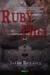 Ruby Hill