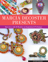 Marcia DeCoster Presents Beaded Jewelry by 30 International Artists