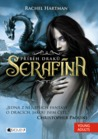 Příběh draků (Serafína, #1)