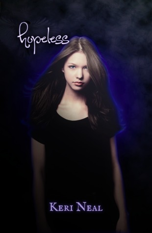 Hopeless (Flightless #2)