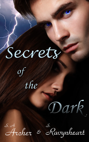 Secrets of the Dark