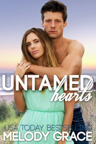 Untamed Hearts (Beachwood Bay, #1.5)