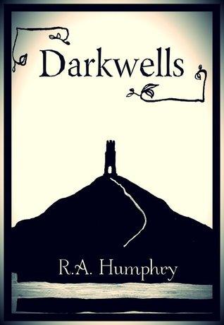 Darkwells