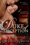 Duke of Deception