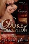 Duke of Deception