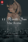 11 Month Inn